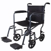 mobility equipment & accessories